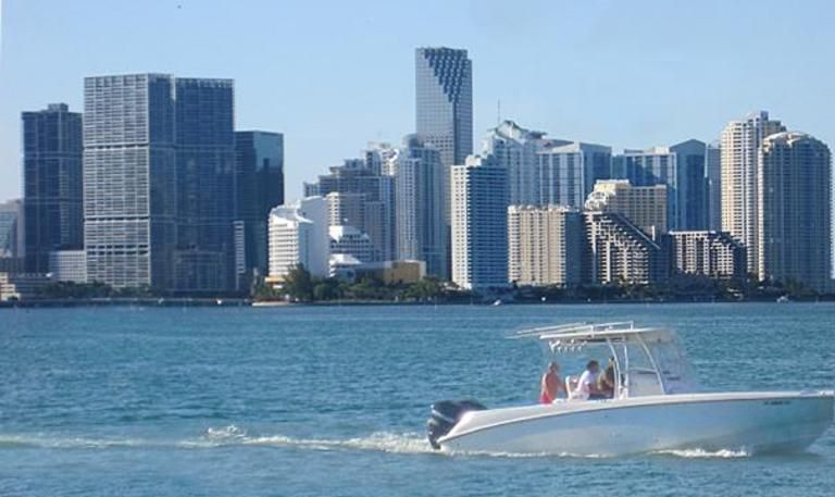 Travel Trackers Inc.: $30 Off Magic City Tour