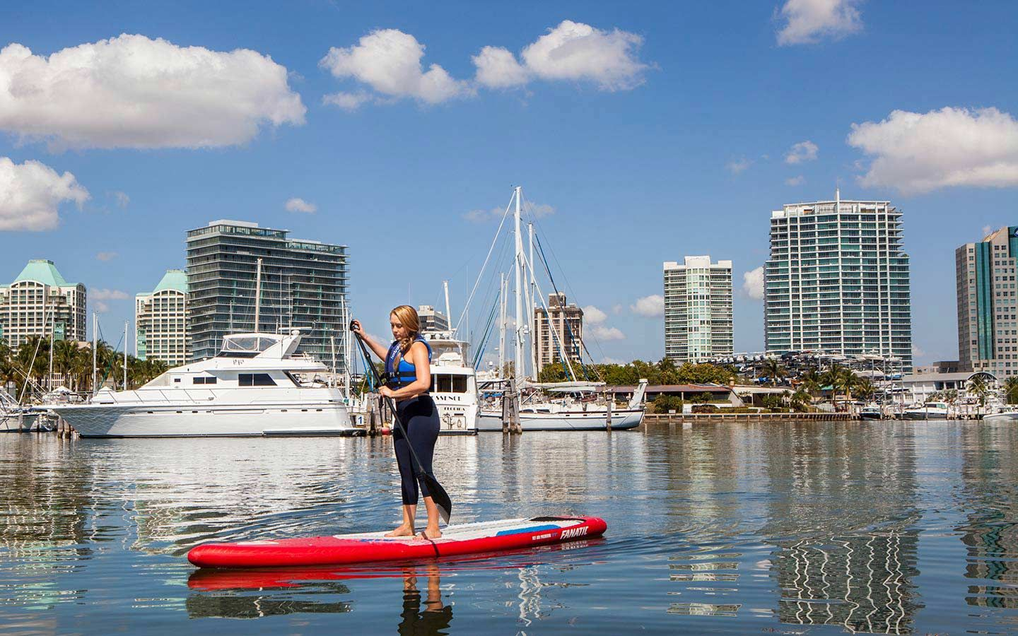 Best Things to do in Coconut Grove