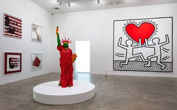 Museo Rubell