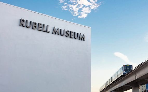 Rubell Museum