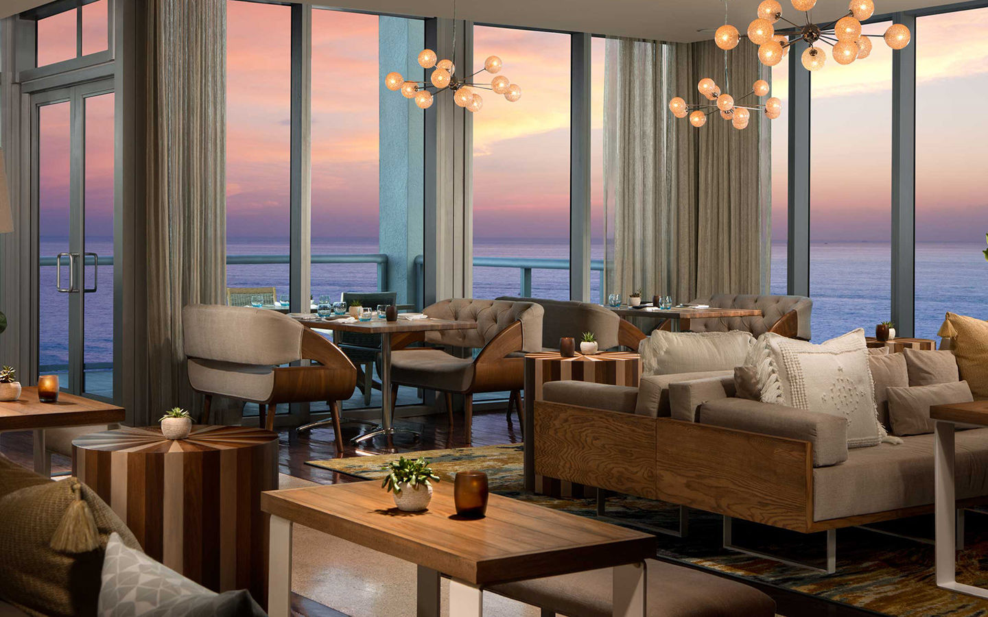 Best Places to Eat in Sunny Isles Beach
